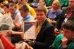 Поздравляем победителей   V Регионального чемпионата «Молодые профессионалы» (WORLDSKILLS RUSSIA)