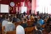 Прошел открытый турнир Новочебоксарска по  компьютерному спорту