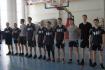 Вышли в финал спартакиады ПОО ЧР по баскетболу