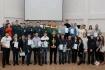 Подведены итоги спортивных мероприятий на Кубок Союза молодежи ПАО «Химпром»
