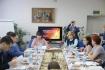 В Новочебоксарске состоялся День малого и среднего предпринимательства