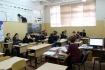 Встреча студентов со специалистом по социальной работе Булатовой Р.Н.