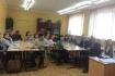 Состоялось заседание РУМО преподавателей и мастеров строительного направления