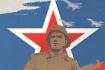 Внимание! Конкурс  методических материалов по организации патриотического воспитания