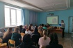 Предметная неделя по дисциплинам «Русский язык», «Литература»