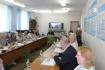 19 мая 2021 года на базе Новочебоксарского политехнического техникума состоялось совещание директоров профессиональных образовательных организаций Чувашии