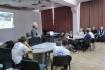 День открытых дверей для обучающхся общеобразовательных учреждений г. Новочебоксарска