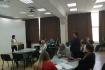 Встреча по организации постинтернатного сопровождения выпускников организаций