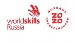 Чемпионат «Молодые профессионалы» WorldSkills Russia компетенции Парикмахерское искусство