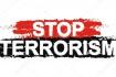Опрос об отношении к идеологии терроризма и оценке мер по противодействию этой идеологии