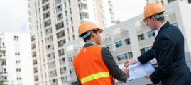 Специальность  08.02.01 Строительство и эксплуатация зданий и сооружений